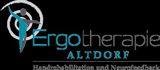 Ergotherapie Altdorf